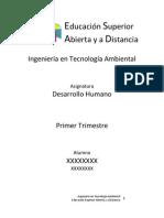 93123237 Port a Folio Desarrollo Humano ESAD