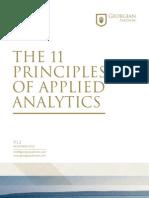 The-11-Principles-of-Applied-Analytics-v1.2-Georgian-Partners-Nov-2012.pdf