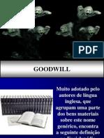 Goodwill (1)