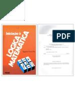 Iniciacao_Logica_Matematica