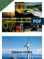 OLIVEIRA_2010_Energias Mais Limpas e Renovaveis_PreENEM-3