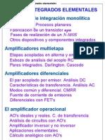 Circuitos_Integrados_Elementales