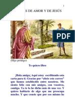 Felipe Santos Libros 433