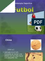 Futbol.pptx
