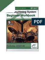01 - System Beginner