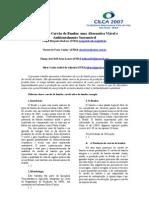 Producao-carvao-bambu Felipe Mesquita Barbosa