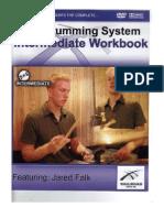 02 - System Intermediate