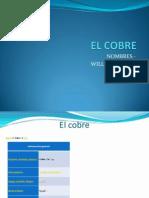 EL COBRE EXPO.pptx