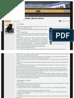 Http- Www Guitarristas Info Foros Diario-practica-darkblde-nacho-harto 20156