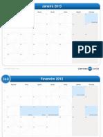 calendário mensal-2013.pdf