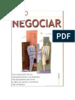 CÓMO NEGOCIAR.pdf