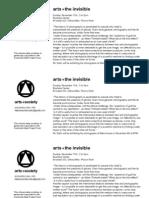form_invisible.pdf