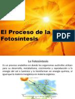 presentación foto lista