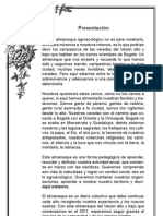 Almanaque agroecológico pdf[1]