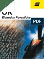 1900295rev21_CatalogoEletrodos_pt.pdf