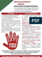 petroleo1.pdf