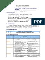 unidaddeaprendizaje-2012-111125091017-phpapp01