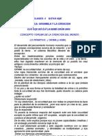 CLASES DE IFISMO.doc
