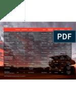 2012_RTIO_mines_summary_table.pdf