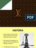Louis Vuitton Expo (1)