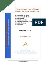 Informe Evaluación de Agentes Ocupacionales-Soprin (2)