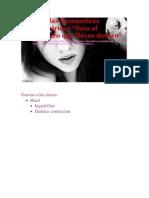 Dakota Cassidy - Romance Accidental - 02 Mordida Vampiresa Por Accidente