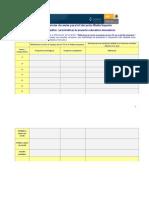 Andamio_Caracteristicas_proyectos