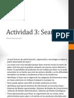 Actividad 3 6feb2013