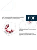 Second Degree of Specifity_Positioning Strategy