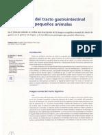 Ultrasonido Gastrointestinal 11307064v24n2p87