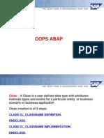 OOPS_abap.ppt