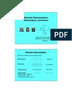 30A MoleRep Nom Isomers Handout
