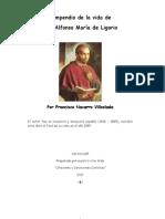 Compendio de la vida de San Alfonso de Ligorio.pdf