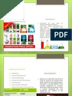 ELABORACION ARTESANAL DE PRODUCTOS QUÍMICOS (2)