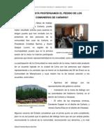 POSTERGACIÓN A PEDIDOS DE LOS COMUNEROS.pdf