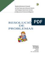 Resolucion de Problemas Matematicos.... Listoooooooo,,,,,,Gl=Dris (1)