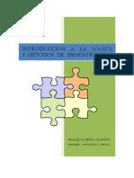 Microsoft Word - PORTADA.pdf