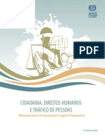 Cidadania Direitos Humanos 372
