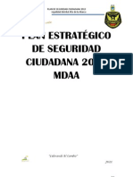 Plan estratégico de seguridad ciudadana 2013 MDAA.docx