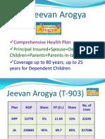 REVISED Features of J Arogya
