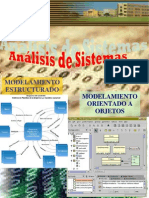 Libro Analisis de Sistemas