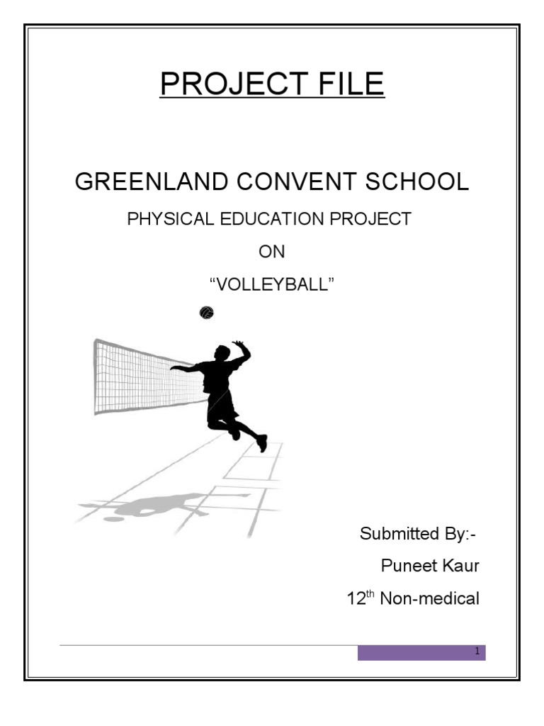 Project file volleyball volleyball sports yadclub Images