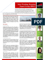 IREG_63 Draft Newsletter