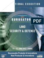 Nouveaut-s-Produits---Innovations---New-Products---innovations-EUROSATORY-2012.pdf.pdf