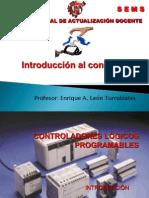 Introducción al control por PLC (presentación).pdf