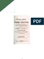 Fernando-Garrido-Pobres-Jesuitas.pdf