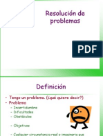 Resolucion de Problemas (1)