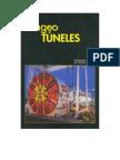 INGEO TUNELES_1