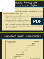 CCM and Communication.ppt