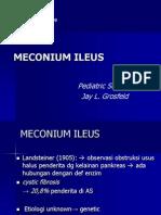 ileus meconium2